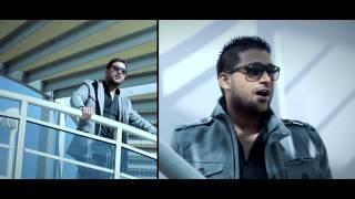 Nazar I Club Mix I Navjeet Kahlon I Brand New Punjabi Song 2014 I Lokdhun Punjabi