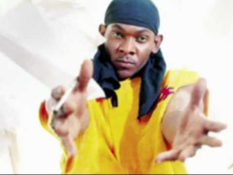 Petey Pablo - WHAT I STAND FOR - New Fire MP3 Single Listen to it