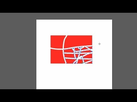 How to Use the Eraser Tool   Adobe Illustrator