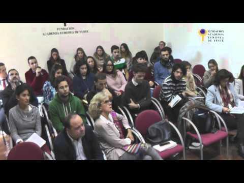 La convivencia religiosa en España (Debate)