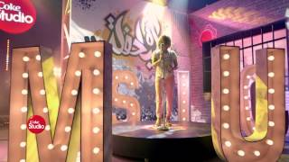 sabny سابني asala أصالة coke studio بالعربي s03e01