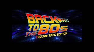 Movie Soundtrack Greatest hits 80s Part 3