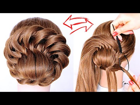 😱-easy-twisted-bun-😱-wedding-prom-updo-hair-tutorial-perfect-for-long,-medium-&-shoulder-length-hair