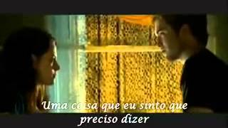 Video Twilight   Broken Hearted Girl   legendado em português x264 download MP3, 3GP, MP4, WEBM, AVI, FLV Juli 2018