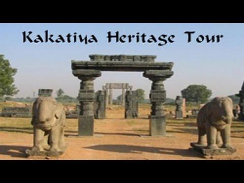 Kakatiya Heritage Tour