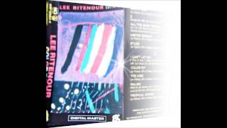 Lee Ritenour - Color Rit (full album)