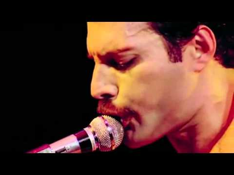 Bohemian Rhapsody by Queen FULL HD - YouTube