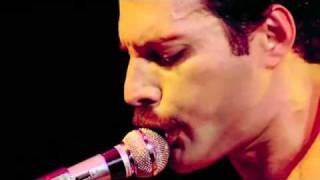 Bohemian Rhapsody by Queen FULL HD Video