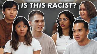 Millennials Discuss Racism In Everyday Scenarios | ZULA Perspectives | EP 18