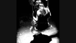 Cengiz Kurtoglu- Gece Olunca