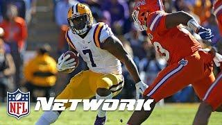 2017 NFL Mock Draft | NFL Network | Good Morning Football