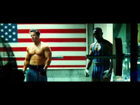 pain and gain real victims - photo #17