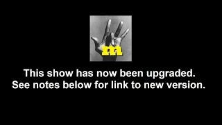 Miles Davis with Carlos Santana- June 15, 1986 (audio only)
