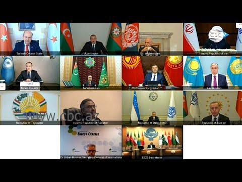 Вандализм Армении в Карабахе – вражда против всего исламского мира