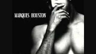 Watch Marques Houston High Notes video