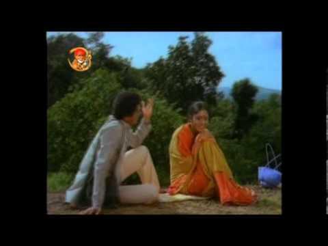 Sridhar in Hindustanavu- film  Amrutagalige