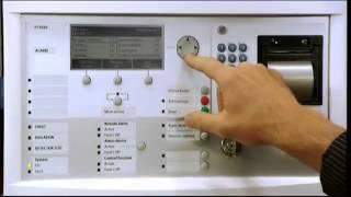 видео Современная система автоматизации гостиниц