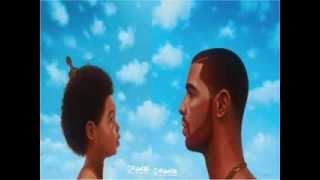 Repeat youtube video Drake ft. Jhené Aiko - From Time Slowed