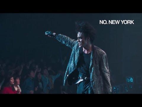 12月24日発売『BOØWY 1224 -THE ORIGINAL-』ダイジェスト映像