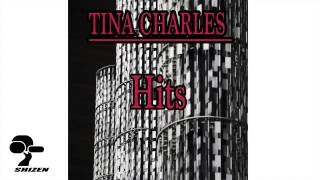 Tina Charles Greatest Hits 1 HOUR
