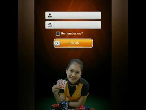 Alt Live Casino Apk