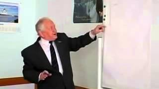 Уроки Шаталова В.Ф.  Физика на всю жизнь.  1-1