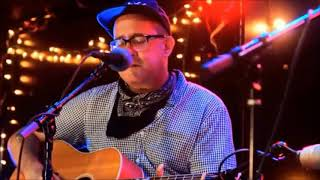 The Hold Steady - Washington Bullets (Clash Cover)