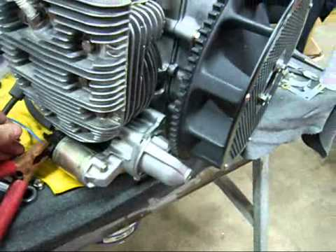 John Deere 60 Lawn Tractor Wiring Diagram Onan Starter Checkout Wmv Youtube