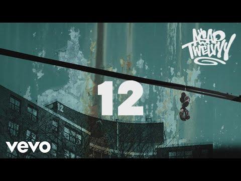 A$AP Twelvyy - Riviera (Audio) ft. Joey Bada$$, Telana