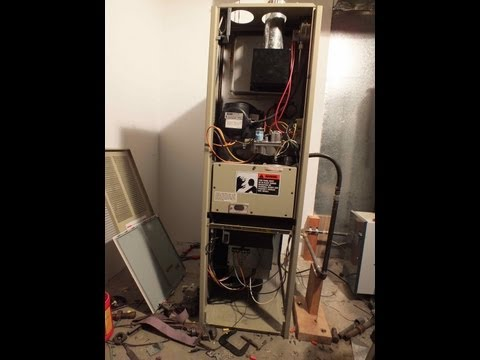 snyder general furnace diagram all about repair and wiring snyder general furnace diagram 427 snyder general furnace diagram