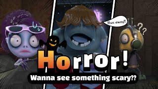 Horror | 좀비덤 시즌2 | Animation |…