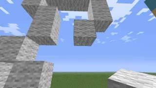 2 обучающее видео как строить фигуры(, 2013-05-15T06:52:11.000Z)