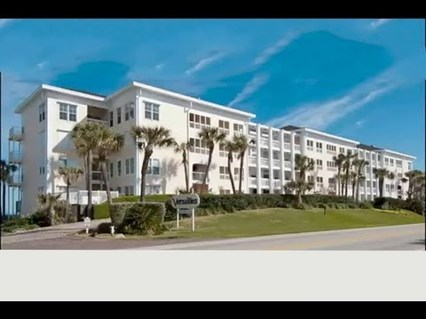 Melbourne Beach Florida Penthouse Ocean Condo For Sale, Brevard MLS Listing 660561A