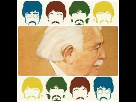Arthur Fiedler & the Boston Pops Play the Beatles