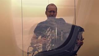 Ludovic Beier on Roland FR 4X / Like Mike P - 2019