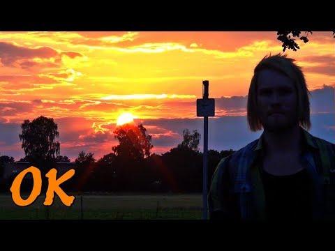 Robin Schulz – OK (feat. James Blunt) -...