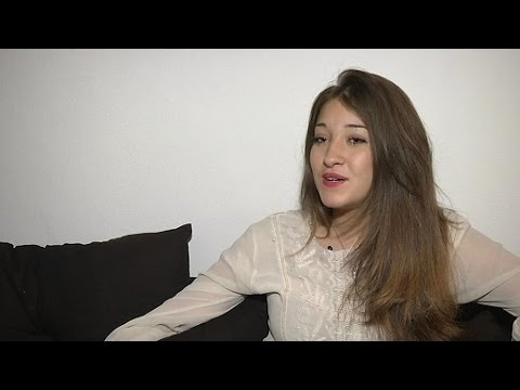 Jojo Bernard drague une bonasse (Pamela)de YouTube · Durée:  5 minutes 57 secondes