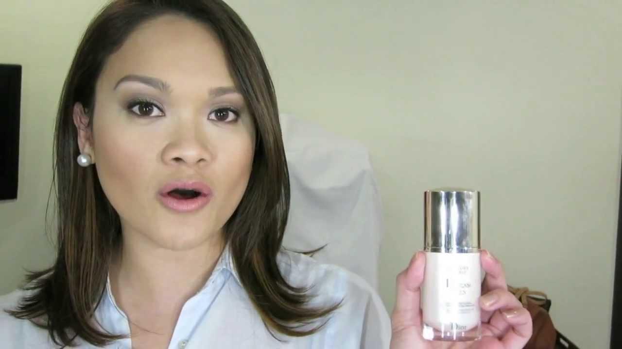 dream skin serum review