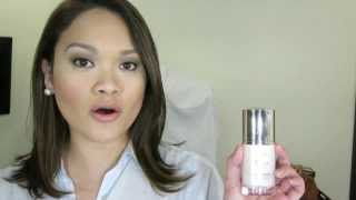 The Inevitable: Dior Dream Skin. 1st Impressions Thumbnail