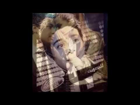 Ahmed Gamal Best Singer In Egypt