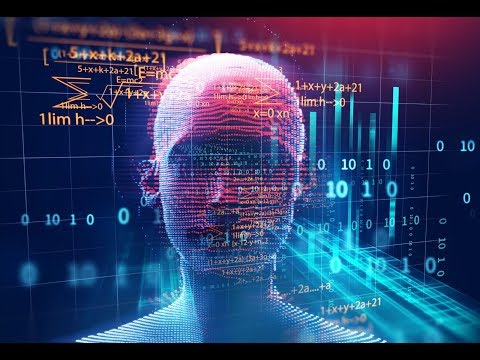 AI & FinTech Collaboration panel #aifintech