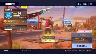 Fortnite Gifting System???| GCG |!!!!!!!! | OTR To 200 Subs| !!!!!