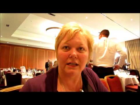 Tina Heath - Oi Business Business Telecoms