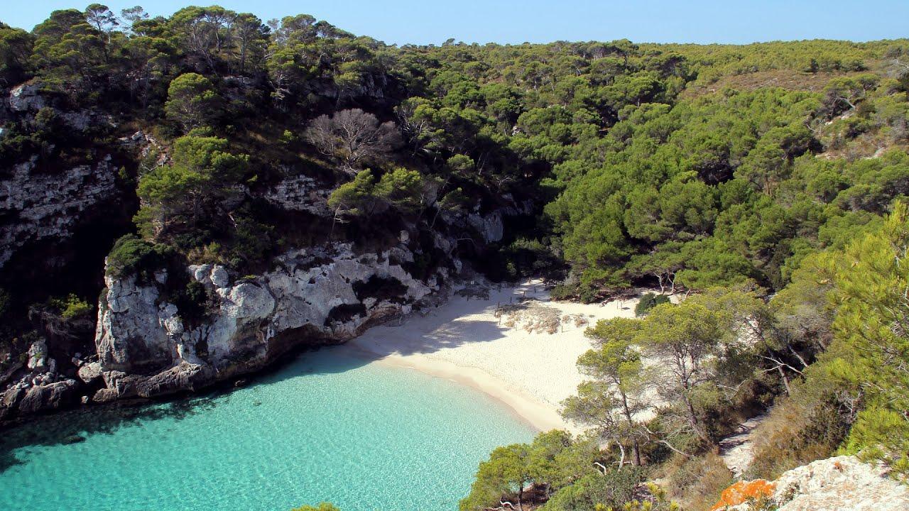 Menorca - Youtube-8465