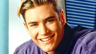 Celebrity Heartthrobs You Wouldn't Recognize Today