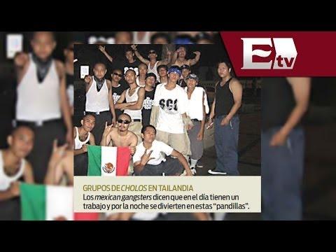 bHIP Tailandia 2013 (México)   Doovi