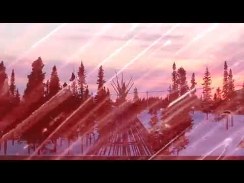 """""""N'WE JINAN"""" - Cree Nation Artists - OFFICIAL MUSIC VIDEO"""