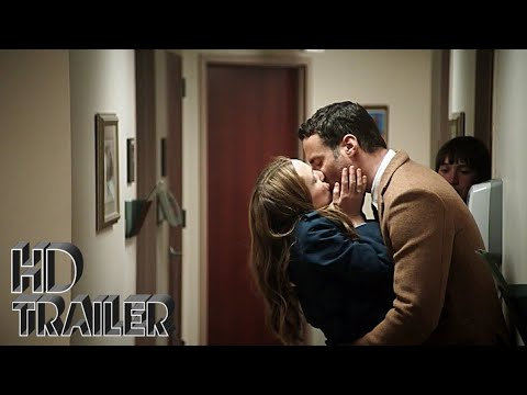 Human Affairs - Movie Trailer (New 2019) Dominic Fumusa, Kerry Condon Drama Movie