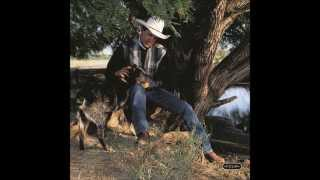 Watch George Strait What Would Your Memories Do video