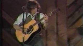 Play Presbyterian Guitar